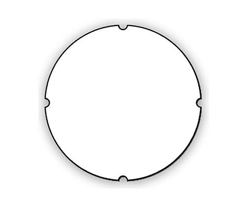 Laun IT Gantner 748633_GL7p-Button-Plate_0.jpg