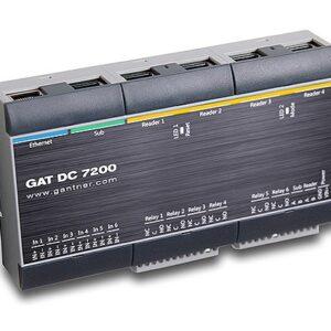 Laun IT Gantner 753023_GAT-DC-7200-PLUS-license_0.jpg
