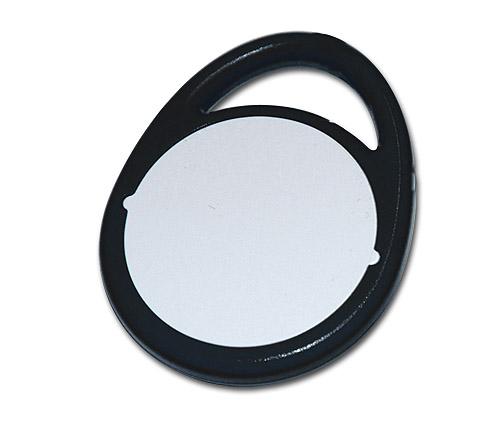 Laun IT Gantner 756127_GAT-Key-Tag-180-F7-1k-black_0.jpg