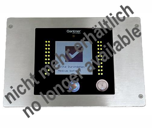 Laun IT Gantner 767689_GAT-Access-6350-ISO-QT_0.jpg