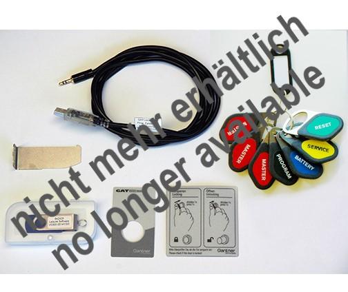 Laun IT Gantner 772634_GAT-Lock-Basic-Set-6000-B-USB_0.jpg