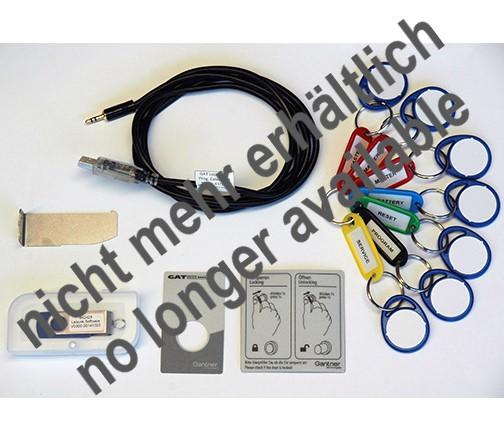 Laun IT Gantner 772836_GAT-Lock-Basic-Set-6000-ISO-USB_0.jpg
