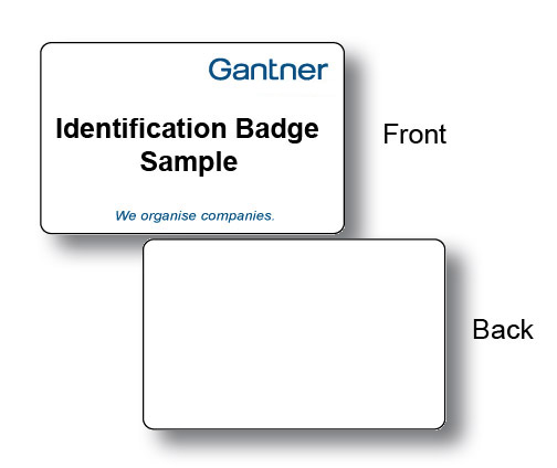 Laun IT Gantner 773534_GAT-Chip-Card-200-B-print-1s4c_cod_0.jpg