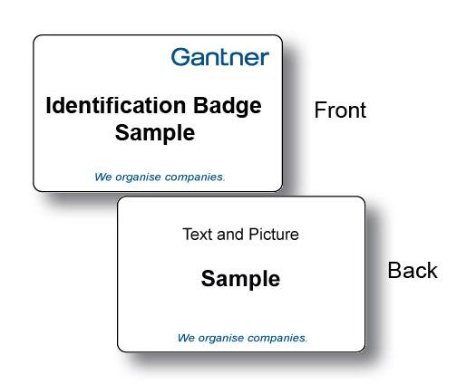 Laun IT Gantner 773635_GAT-Chip-Card-200-B-print-2s4c_cod_0.jpg