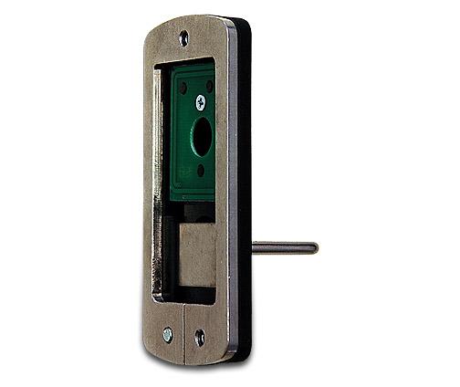Laun IT Gantner 774232_GAT-NET-Lock-BoltSet-7300_0.jpg