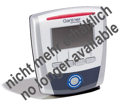 Laun IT Gantner 776487_GAT-Access-6100-F_0.jpg