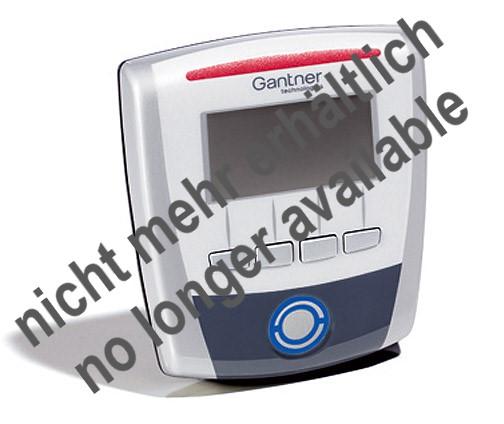 Laun IT Gantner 776588_GAT-Time-6100-B_0.jpg