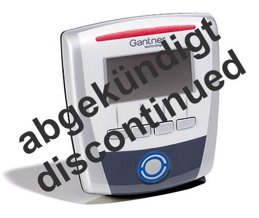 Laun IT Gantner 776689_GAT-Time-6100-F_0.jpg