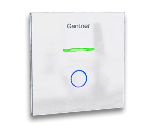 Laun IT Gantner 782328_GAT-SR-7380-Glas-Cover-white_0.jpg