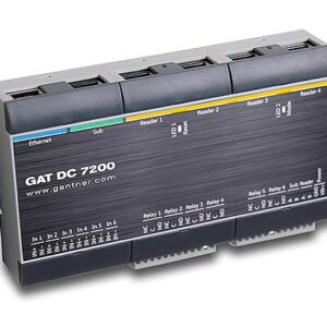 Laun IT Gantner 794028_GAT-DC-7200-elevator-license_0.jpg