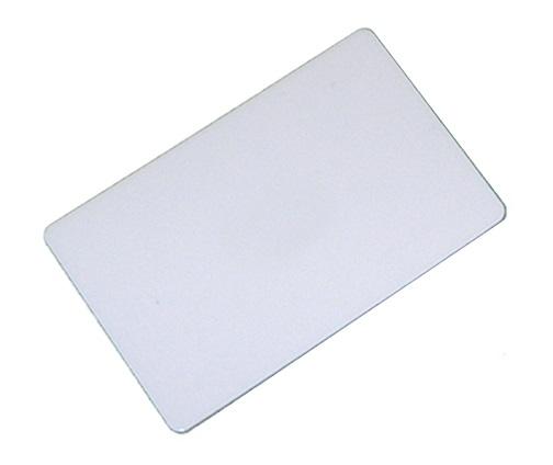 Laun IT Gantner 795635_GAT-Chip-Card-CTC4096-MM410-cod_0.jpg