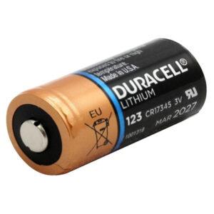 Laun IT Gantner 798840_Batterie-3V-Ultra-Lithium-123-CR17345_0.jpg