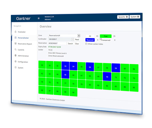 Laun IT Gantner 800016_GAT-ECO-Lock-Manager-Advanced-Licence_0.jpg
