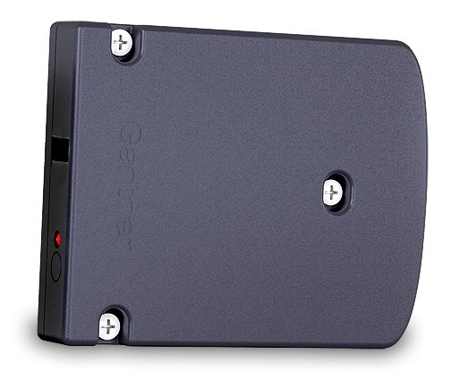 Laun IT Gantner 800925_GAT-ECO-Side-Lock-7000-NW-BA_0.jpg