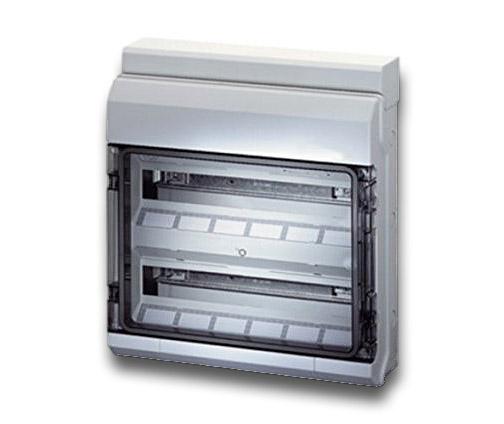 Laun IT Gantner 803524_Installation-Box-9236_0.jpg
