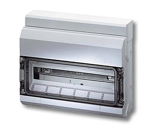 Laun IT Gantner 803625_Installation-Box-9118_0.jpg