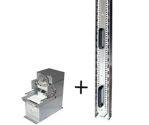 Laun IT Gantner 806935_GAT-Vendor-7000-F-Dispensor-Unit_0.jpg