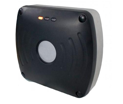 Laun IT Gantner 809938_GAT-SR-861_0.jpg