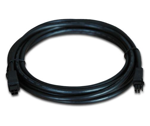 Laun IT Gantner 810021_GAT-NET-Lock-Cable-Extension-3m_0.jpg