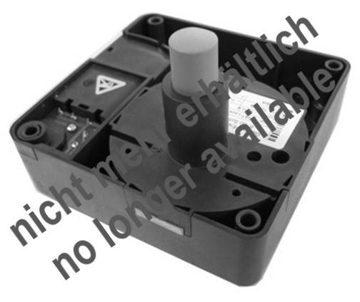 Laun IT Gantner 820477_GAT-Lock-6010-ISO_0.jpg