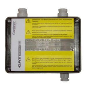 Laun IT Gantner 823884_GAT-Relaisbox220_0.jpg