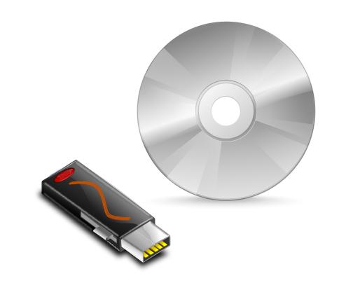 Laun IT Gantner 825078_GAT-SyncManager-Expanding_0.jpg