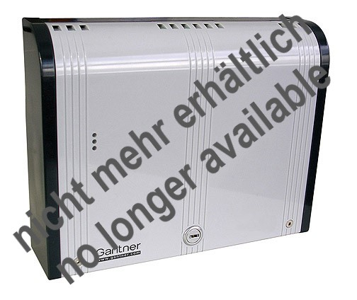 Laun IT Gantner 826786_GAT-Access-6200-B_0.jpg