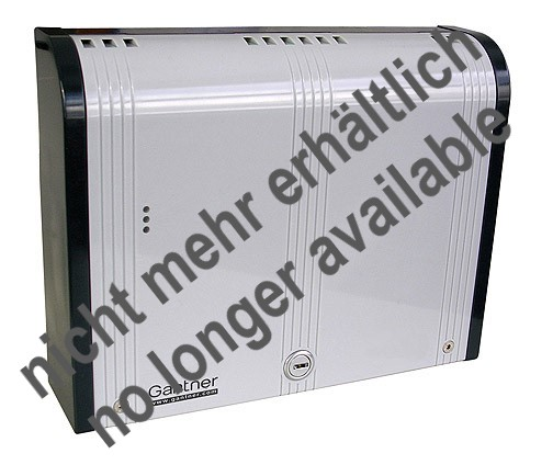 Laun IT Gantner 826887_GAT-Access-6200-F_0.jpg