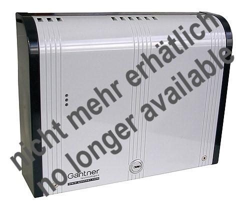Laun IT Gantner 826988_GAT-Access-6200-ISO_0.jpg