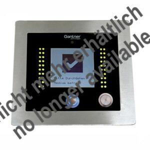 Laun IT Gantner 828283_GAT-Access-6360-B-QT_0.jpg