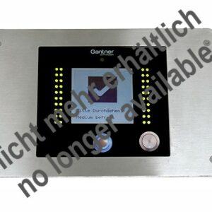 Laun IT Gantner 828687_GAT-Access-6350-F-QT_0.jpg