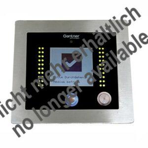 Laun IT Gantner 828788_GAT-Access-6360-F-QT_0.jpg