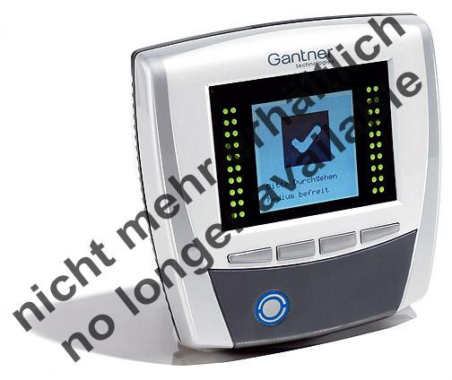 Laun IT Gantner 828889_GAT-Access-6500-F_0.jpg