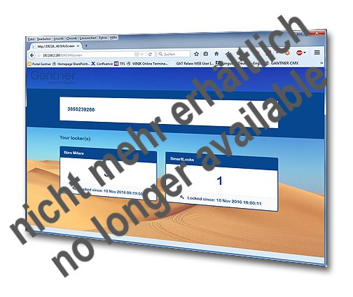 Laun IT Gantner 837834_GAT-Relaxx-WEB-Info-Screen_0.jpg