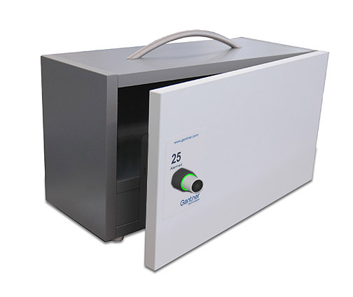 Laun IT Gantner 859636_GAT-Demo-Locker-ECOLock-7100-NW-FISO_0.jpg