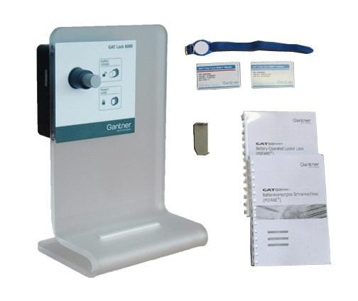 Laun IT Gantner 859737_GAT-ECOLock-7100-NW-F-ISO-Demo-Kit_0.jpg