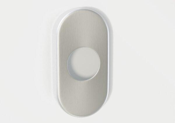 Laun IT Gantner 860224_GAT-DL-040-Cylinder-Cover-oval-RZ_0.jpg