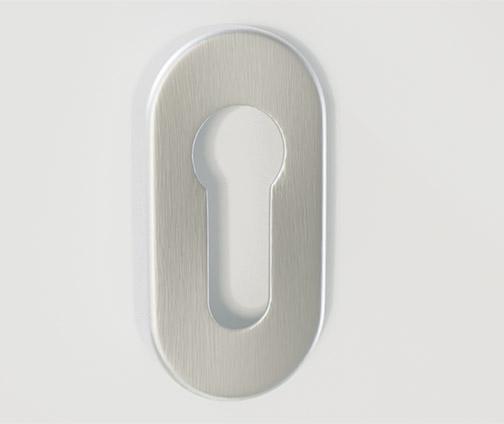 Laun IT Gantner 860325_GAT-DL-040-Cylinder-Cover-oval-PZ_0.jpg