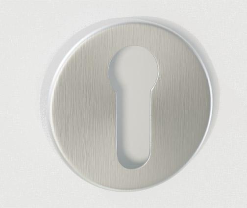 Laun IT Gantner 860426_GAT-DL-040-Cylinder-Cover-round-PZ-40_0.jpg