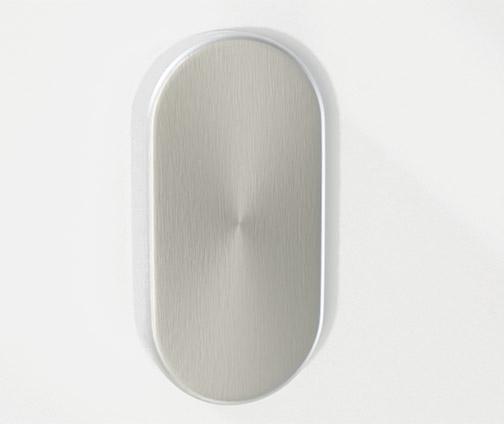 Laun IT Gantner 861124_GAT-DL-040-Cylinder-Cover-oval-blind_0.jpg