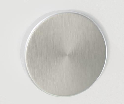 Laun IT Gantner 861225_GAT-DL-040-Cylinder-Cover-round-blind-50_0.jpg