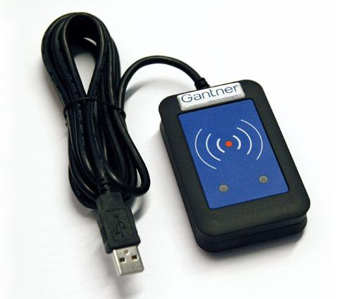 Laun IT Gantner 863231_USB-Desktop-Reader_0.jpg