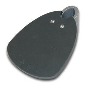 Laun IT Gantner 864636_GAT-Access-6600-Barcodeticket-Plate_0.jpg