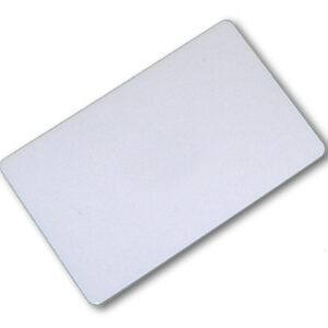 Laun IT Gantner 866533_GAT-Chip-Card-200-FD2-8k-cod_0.jpg