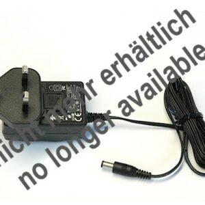 Laun IT Gantner 870684_ComConvertor-Moxa-PS-UK_0.jpg