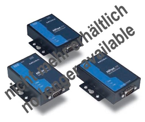 Laun IT Gantner 873182_Com-Server-Moxa-1-port-UK_0.jpg