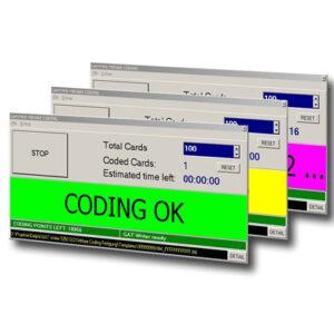 Laun IT Gantner 876185_GAT-Coding-Points-1000_0.jpg