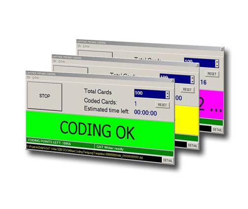 Laun IT Gantner 876286_GAT-Coding-Software-MIFARE-ISO_0.jpg