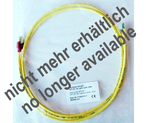 Laun IT Gantner 877287_ComConvertor-Moxa-Adapter-Kabel-RJ45_0.jpg