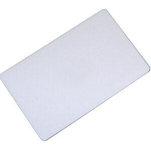 Laun IT Gantner 878944_GAT-Chip-Card-CTC7096-MP410-cod_0.jpg